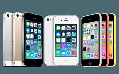 iphone5-iphone5s-iphone4s-screen-repair-miami_61 Iphone Repair