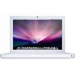 macbook-a1181-repair-prod MacBook A1181 LCD Repair