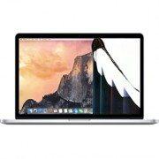 MacBook Pro Retina LCD Repair