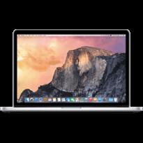 macbookpro-retina-repairs-205x205 MacBook Pro Retina Diagnostics Service