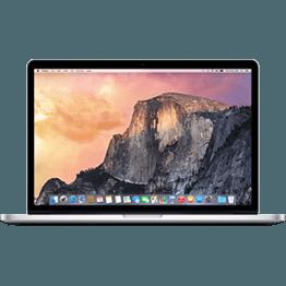 macbookpro-retina-repairs MacBook Pro Retina Diagnostics Service