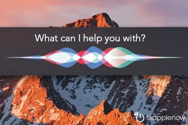 sierra_new-OS-for-mac Reasons to Upgrade your Mac OS to Sierra